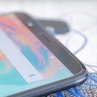 OnePlus 5 y OnePlus 5T reciben soporte para Treble en la versión estable de OxygenOS 5.1.5