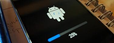 Qué problemas puedes tener con tu Android si no lo actualizas