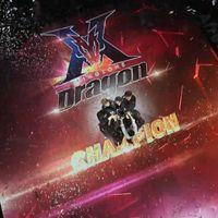 King-Zone DragonX se lleva la LCK gracias a la exhibición de Pray con Kai'Sa