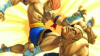 Espectacular vídeo con los ataques especiales de todos los nuevos luchadores de 'Super Street Fighter IV'