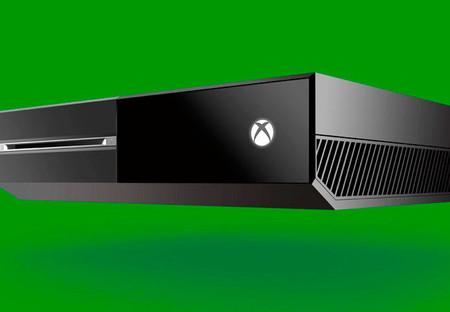 Microsoft insiste: no existirá un pack de Xbox One sin Kinect