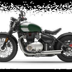Foto 15 de 32 de la galería triumph-bonneville-bobber-2017-1 en Motorpasion Moto