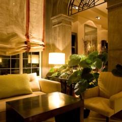 Foto 23 de 26 de la galería hotel-villa-oniria en Trendencias Lifestyle