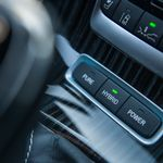 El 100% eléctrico de Volvo apunta a 400 kilómetros de autonomía por menos de 38.000 euros