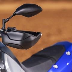 Foto 26 de 53 de la galería yamaha-xtz700-tenere-2019-prueba en Motorpasion Moto
