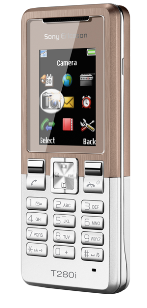 sony-ericsson-T2802.png