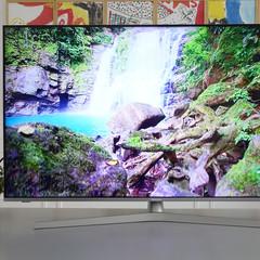 Foto 39 de 48 de la galería televisor-hisense-h50u7b-uled-4k-uhd en Xataka