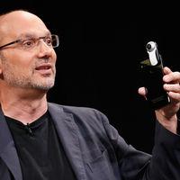 Essential anuncia su cierre, tres años después de presentar su primer smartphone