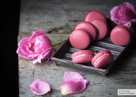 Siete recetas de postres franceses clásicos para lucirte en las cenas que hagas este verano en casa