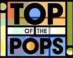 Los británicos dicen adiós a Top of the Pops