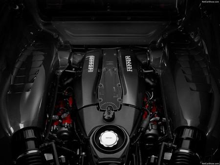 El Ferrari Purosangue, llegará en 2022, la marca adelanta algunos detalles y retos que enfrenta