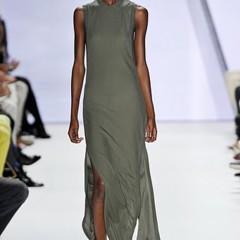 Foto 11 de 18 de la galería lacoste-en-la-semana-de-la-moda-de-nueva-york-primavera-verano-2012 en Trendencias