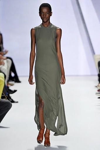 Foto de Lacoste en la Semana de la Moda de Nueva York Primavera-Verano 2012 (11/18)