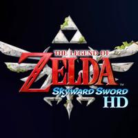 'The Legend of Zelda: Skyward Sword HD': el clásico de Wii llega a Nintendo Switch para celebrar 35 años de la franquicia