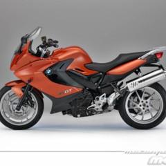 Foto 16 de 27 de la galería bmw-f-800-gt-prueba-valoracion-ficha-tecnica-y-galeria-prensa en Motorpasion Moto
