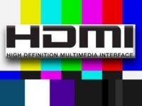 El protocolo HDMI 1.3 ya está listo