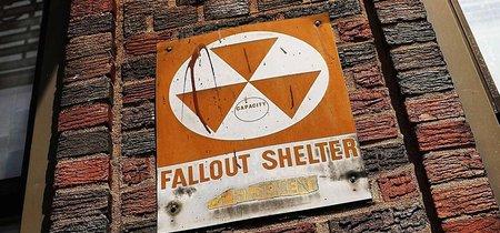 Nueva York decide retirar sus viejas señales de refugio nuclear, en plena tensión entre EE.UU. y Corea del Norte