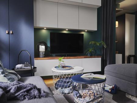 Ikea Diseno Democratico 2020 Ph162008 Salon