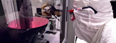 Intel cree que el problema de suministros se prolongará hasta 2023 y insinúa próximos avances en procesamiento y empaquetado de chips