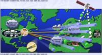 """La NSA, preparada para infectar """"millones"""" de ordenadores con malware espía"""