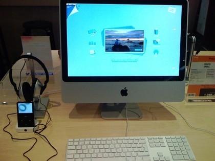 Applesfera_Appleshop1.jpg