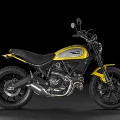 Foto 4 de 11 de la galería ducati-scrambler-icon en Motorpasion Moto