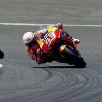 Ver MotoGP a través de Movistar+ será más caro en 2021 tras la subida del paquete Motor por el acuerdo con DAZN