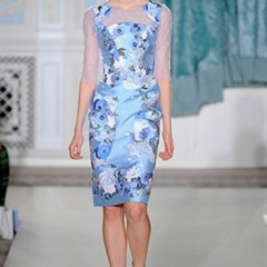 Foto 5 de 31 de la galería erdem-primavera-verano-2012 en Trendencias