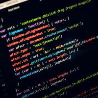 'Aprende X en Y minutos': esta web enseña lo básico de muchos lenguajes de programación en el menor tiempo posible