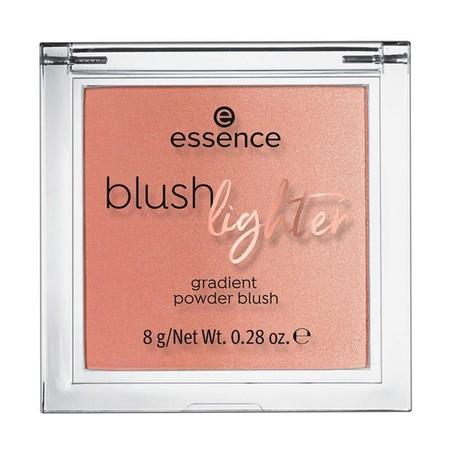 Blush Lighter