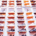 Las mejores ofertas de zapatillas del Día Mundial del Shopping en El Corte Inglés: Adidas, Puma y Reebok más baratas