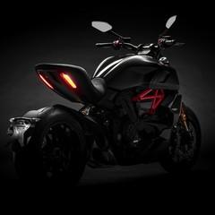 Foto 28 de 50 de la galería ducati-diavel-2019 en Motorpasion Moto