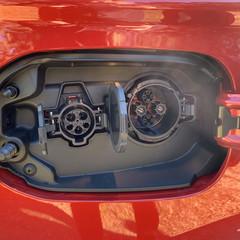 Foto 9 de 28 de la galería mitsubishi-outlander-phev-2020-prueba en Motorpasión