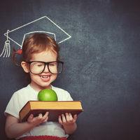 Que se puedan vender chucherías en colegios e institutos es un disparate