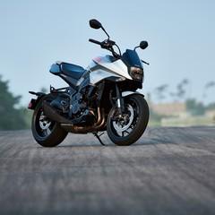 Foto 21 de 68 de la galería suzuki-gsx-s1000s-katana-2019-1 en Motorpasion Moto