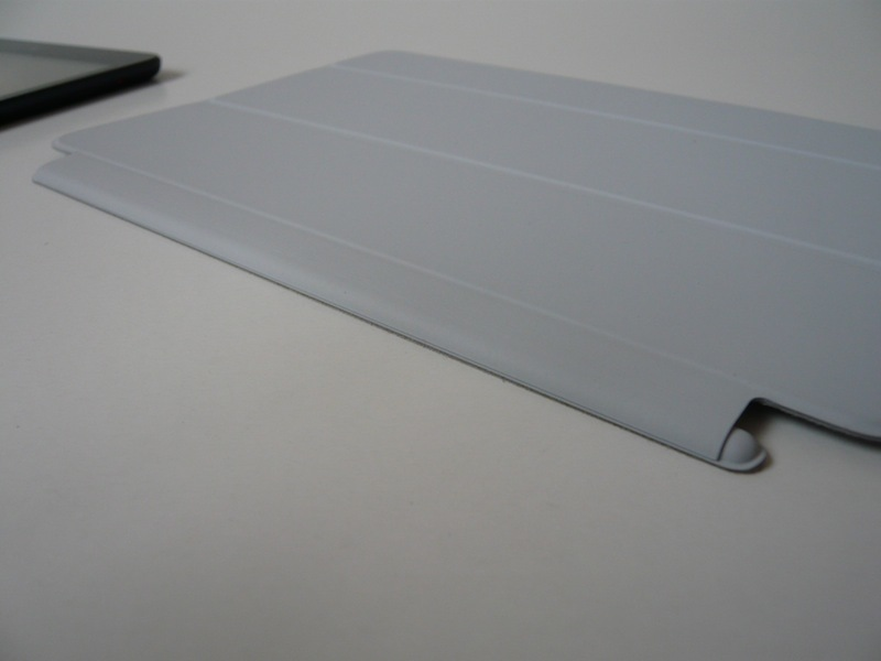 Foto de iPad mini Smart Cover (4/17)