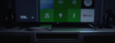 Razer Turrent: ya tenemos todos los detalles del pack de teclado y ratón que Razer ha anunciado para la Xbox One