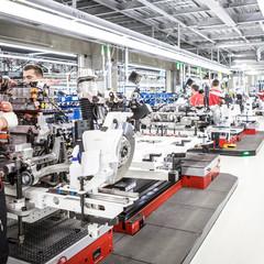 fabrica-porsche-taycan-inauguracion