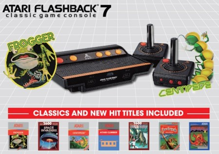Atari Flashback 7 001 625x440