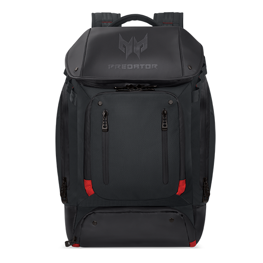 Gaming Utility Backpack
