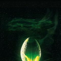 Foto 3 de 10 de la galería fondos-de-pantalla-de-alien en Xataka Android