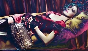 Madonna con nuevo churri: esta mujer siempre acaba llevándose el trabajo a la cama