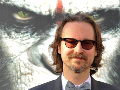 'The Batman' vuelve a tener director: Matt Reeves tomará el relevo de Ben Affleck