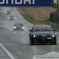 Foto 37 de 40 de la galería alfa-romeo-driving-experience-2008-jarama en Motorpasión