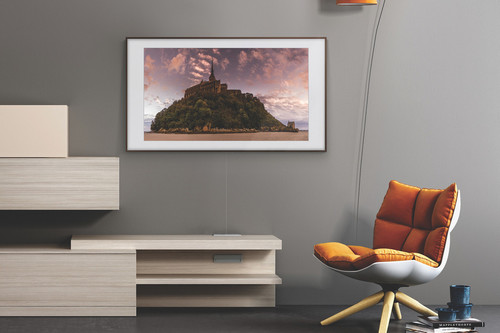 ¿Buscas nueva tele de gama media? Aquí tienes diez de los smart TV más interesantes entre 1.000 y 1.500 euros