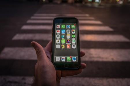 Así puedes evitar que tus datos móviles sean recopilados por el INE (o cedidos a otros terceros)