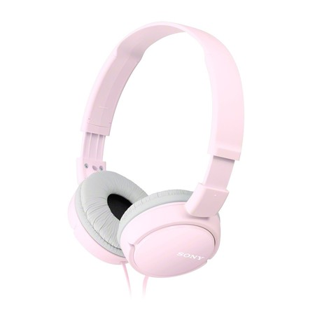Sony Amigo Invisible Auriculares