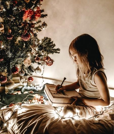 El número ideal de regalos de Reyes para los niños es mucho menor del que piensas