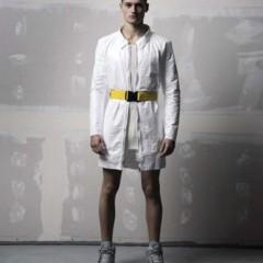 Foto 10 de 13 de la galería matthew-miller-lookbook-primavera-verano-2011 en Trendencias Hombre