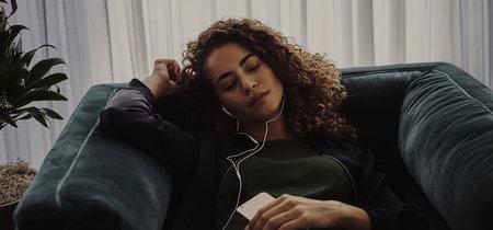 """""""Mi mezcla: relajación total"""" ya está disponible: estás son la listas personalizadas y lo que te ofrece cada una en Apple Music"""